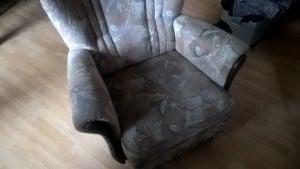 bloed-verwijderen-fauteuil