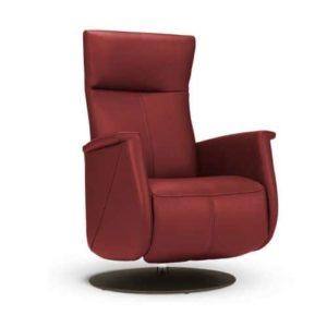 prominent sta-op stoel reinigen