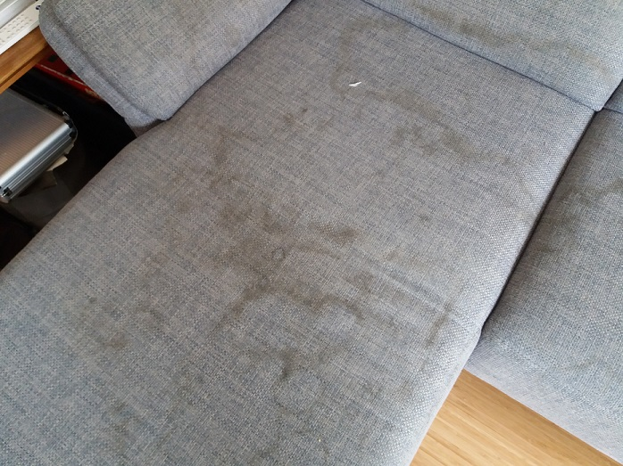 Waarom meubelreiniging? [4 overwegingen]
