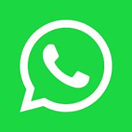 whatsapp de meubelreiniger