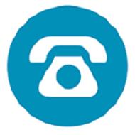 telefoon de meubelreiniger