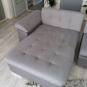 Stoffen-loungebank-na